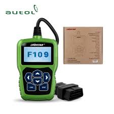 suzuki key programmer suzuki key programmer suppliers and