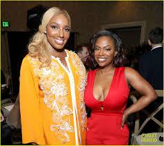 Housewives Nene Leakes Is Returning To U0027real Housewives Of Atlanta U0027 Photo
