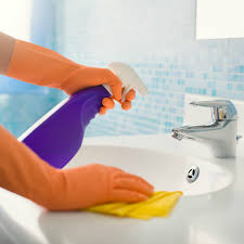 5 quick tricks to clean your house cleaning tips written reality