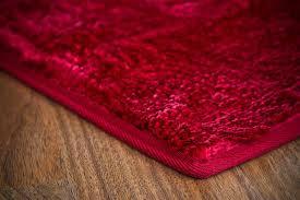 Red Bathroom Rugs Sets by Persian Rugs 3 Piece Bath Rug Set U0026 Reviews Wayfair