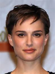 best short hairstyle for wide noses 99 best short hair cuts images on pinterest hairstyle ideas bob
