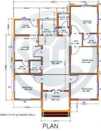 house plans in kerala with estimate home design and plans kerala house plans with estimate for a 2900