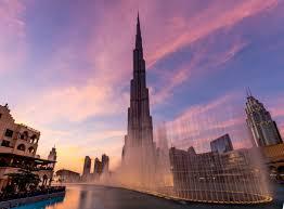 Burj Khalifa Burj Khalifa Burjkhalifa Twitter