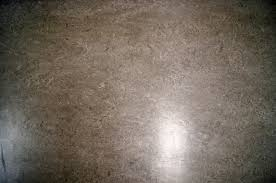 Self Stick Laminate Flooring Floors Self Adhesive Vinyl Floor Tiles Linoleum Sheet Flooring