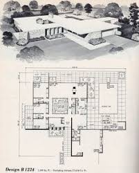 pierre koenig house going once going twice case study
