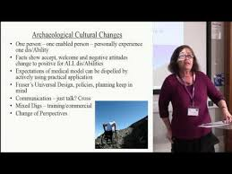 Tips For An Archaeology Resume Cv If You Just Graduated Or Are There Is A Crises In Uk Academic Archaeology But It U0027s Not The One