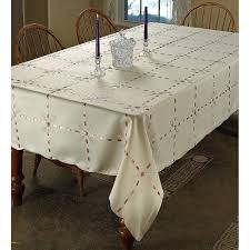 burlap table linens wholesale table runners inspiring burlap table linens wholesale high