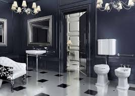 elegant bathroom colors indelink com