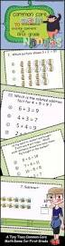 60 best math addition and subtraction images on pinterest math