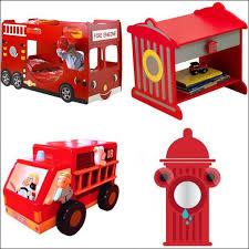 decoration chambre pompier decoration chambre sam le pompier visuel 5