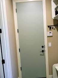 interior mobile home doors bedroom garage cost cheap glass doors interior