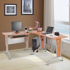 Desk L Shaped Office Desk Industrial L Shaped Desk Black Corner Desk L Shaped