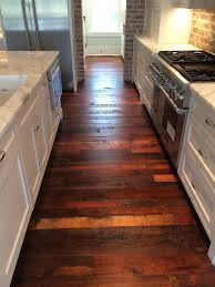 hardwood flooring installation refinishing removal charleston