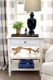 British West Indies Style Trending Bamboo Accents How To Decorate