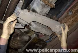 bmw e46 awd transfer case mount replacement bmw 325i 2001 2005