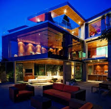 a dream house 40 cool home ideas for your dream house bored art