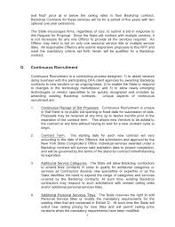 Resume Requirements Contract Requirements Contract Analyst Resume Samples