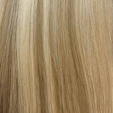 Hair Extensions Supply Store by Natural Hair Extensions Human Hair Wigs Twist Weaving