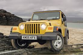 amphibious jeep wrangler january 2016 4x4 magazine