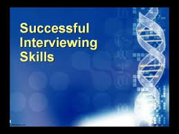 Create A Online Resume by Top Online Resume Maker Free Builder Write A Regarding 21