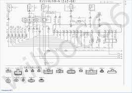 terrific daihatsu mira l5 wiring diagram contemporary best image