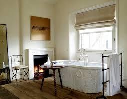 Bathroom Inspiration 604 Best Bathroom Inspiration Images On Pinterest Bathroom Ideas