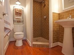 Diy Bathroom Ideas Brilliant And Also Interesting Diy Bathroom Design Regarding Found