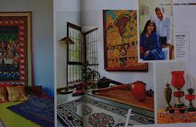 Home Decor Blogs Bangalore by Celebrations Decor An Indian Decor Blog The Charming Home Of