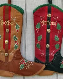 Christmas Stocking Ideas by Christmas Stocking Design Ideas Home Design Ideas