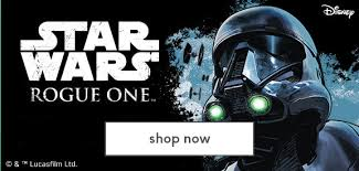 Star Wars Congratulations Card Moonpig Star Wars Cardmoonpig Star Wars Cards And Gifts