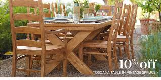 Toscana Pottery Barn Pottery Barn Great Sales Start Now Milled
