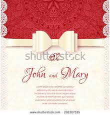 wedding card design stock images royalty free images u0026 vectors
