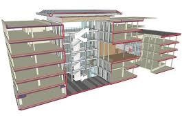 commercial building floor plan stunning building plans pics 9 commercial office floor plans
