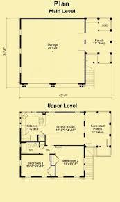 best 25 garage apartment floor plans ideas on