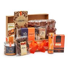 Food Gift Boxes Gift Hampers In Perth Gourmet Food Just In Time Gourmet