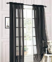 Grey Sheer Curtains Grey Sheer Curtains Curtain Hooks Tesco Cjphotography Me