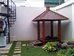 Outdoor Patio Grill Gazebo by Ideas Outdoor Weather Patio Furniture Tiki Bar Gazebo Stools