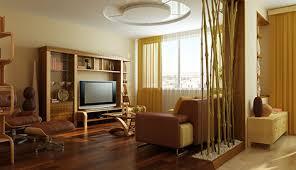 Home Life Furniture Good Home Life Furniture  How To Cheaply - Home life furniture