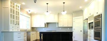 island bar kitchen kitchen island with bar seating traditional kitchen with blizzard