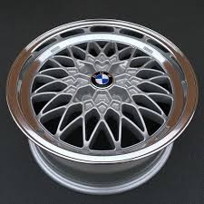 bmw e30 rims for sale for sale exip 7x16 4x100 offset et25 alloy wheels set 4pc