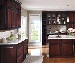 kitchen cabinets st louis aristonoil com