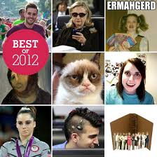 Memes Of 2012 - best memes of 2012 popsugar tech