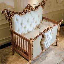 list manufacturers of new born baby bed buy new born baby bed
