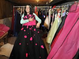 prom dress rentals near me pizza u2013 dress best style form