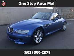2000 used bmw z3 2000 bmw z3 m 3 2l roadster convertible manual at