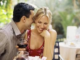 cara mudah membuat wanita orgasme 10 tips untuk meningkatkan orgasme pasangan anda panduan tips cewek
