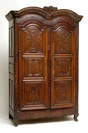 Another Name For Armoire Antique Furniture Glossary