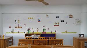 video game themed classroom teaching ideas