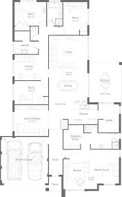l shaped homes l shaped 3 bedroom house plans l shaped home plans beautiful l