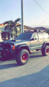 survival jeep cherokee 513 best jeeps images on pinterest jeep life jeep cherokee xj